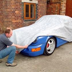Blue Porsche AF 1.jpg