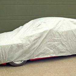 Hatchback Cover 02.jpg